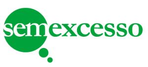 sem_excesso-green
