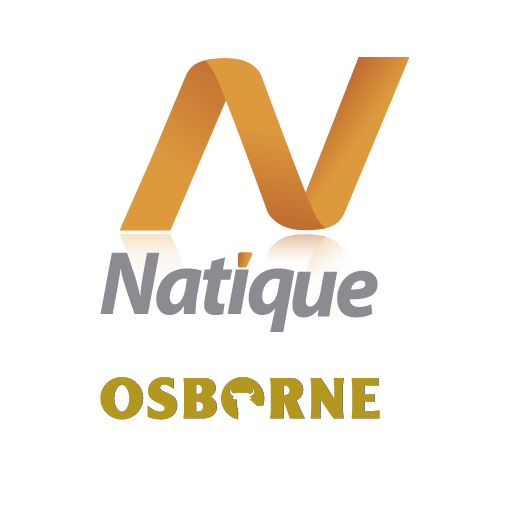 Natique